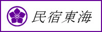 mt-banner.jpg